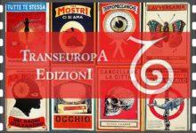 transeuropa edizioni