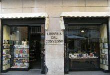 libreria del convegno cremona