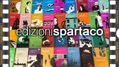 edizioni spartaco