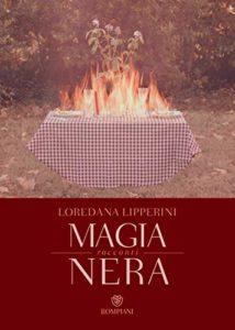 loredana lipperini magia nera