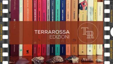 terrarossa edizioni