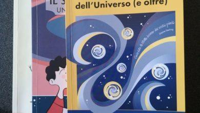 Andrea Innocenti Vincenzo Mirra