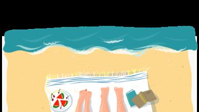 libri da leggere estate 2020
