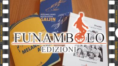 funambolo edizioni