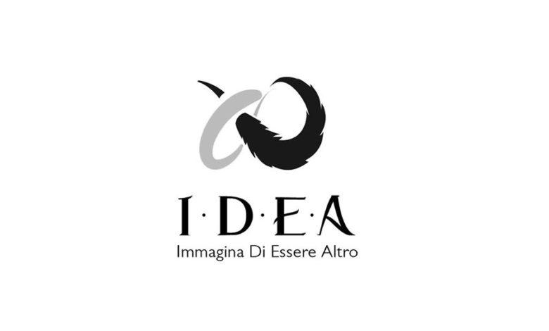 idea edizioni