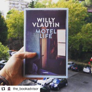 willy vlautin motel life