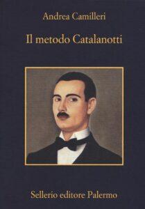 il metodo catalanotti camilleri