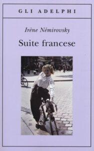 suite francese irene nemirovsky