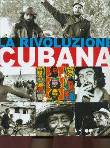 la rivoluzione cubana angelo trento