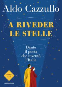 a riveder le stelle aldo cazzullo libri più venduti ottobre