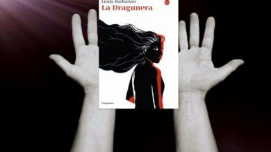 La Dragunera