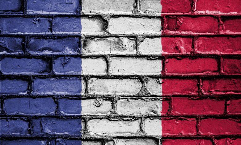 libri leggere francia
