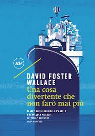 libri regalare natale 2020 wallace