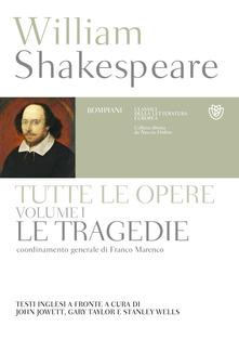william shakespear libri leggere inghilterra